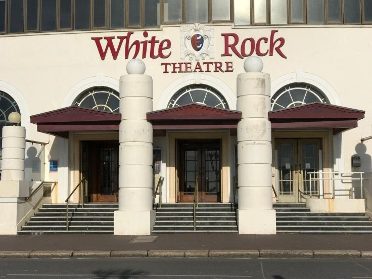 White Rock3