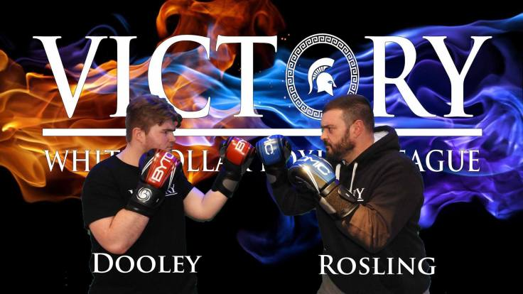 Dooley:Rosling