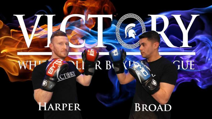 Harper:Broad