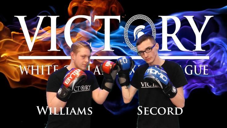 Williams:secord
