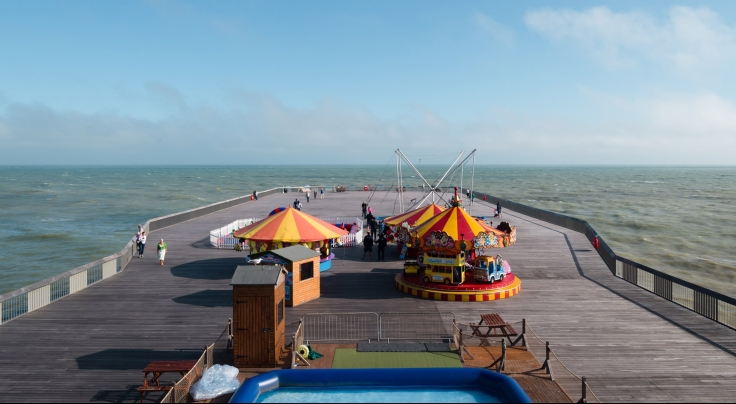 dRMM-architects-hastings-pier-architecture_dezeen_2364_col_4