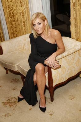 michelle-collins-at-champneys-tring-in-hertfordshire-11-15-2017-9