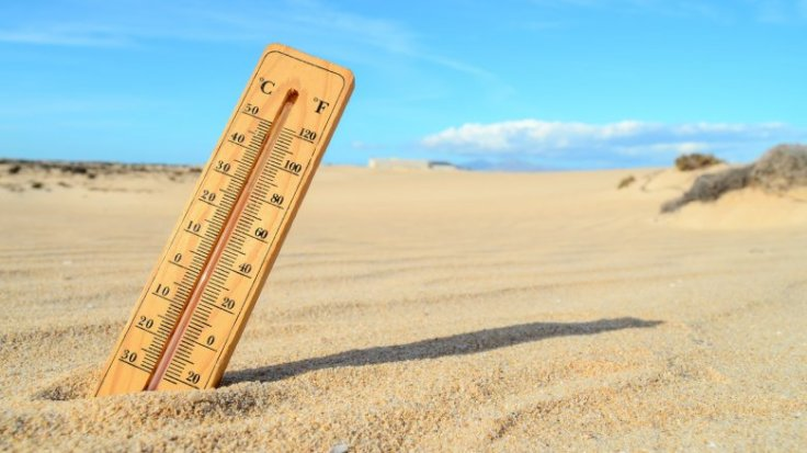 hottest-place-on-earth-1520020789