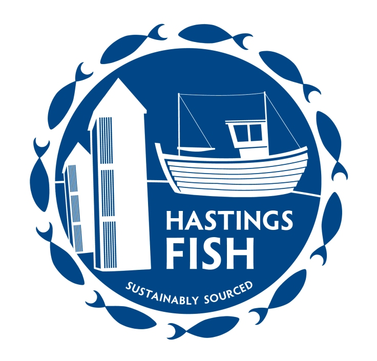 FLAG - HASTINGS FISH LOGO FINAL blue