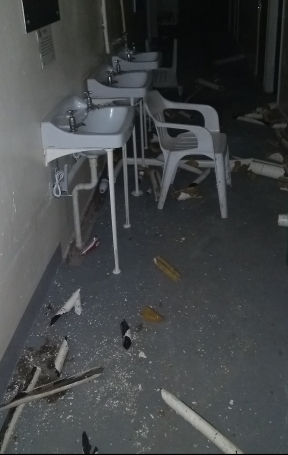 vandalism-at-sandhurst-ground-2018-e1544544145546.jpg