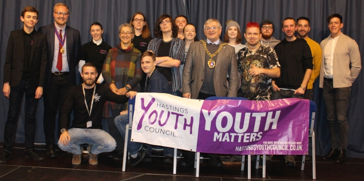 youth-council-011218.jpg