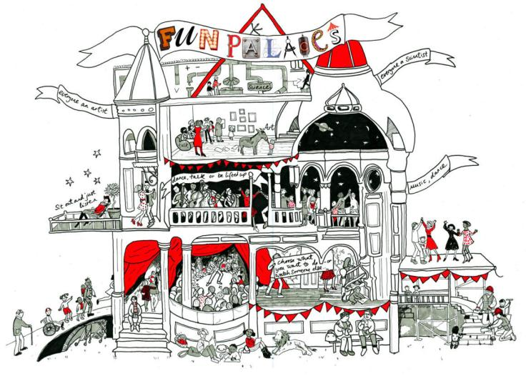 fun-palaces
