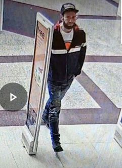 20190719-suspect-theft-boots-hastings-sxp201907141365-best-res