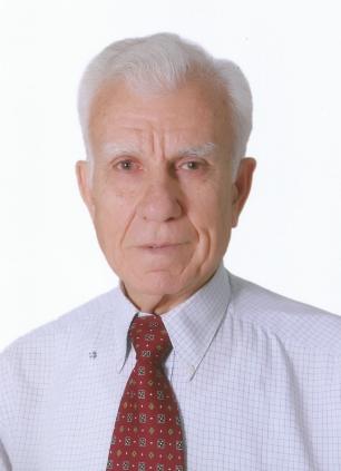 dr-khader-Scan0086