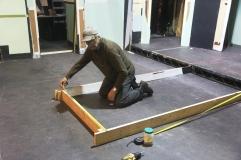 setbuild (11)