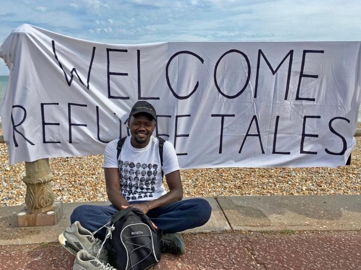 75e_credit_Refugee_Tales