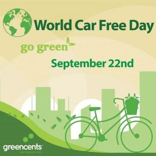 world-car-free-day-2019-5d410ea81a211
