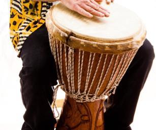 drum crop (3)